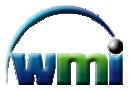 WMI Engineering